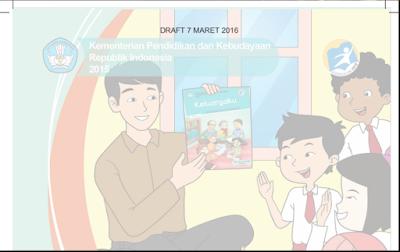 Buku Guru Dan Buku Siswa Revisi Terbaru