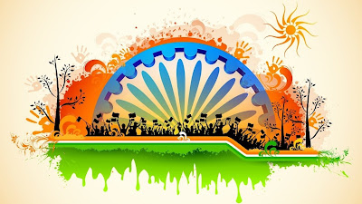 Republic-Day-Wallpapers-for-Mobile-1