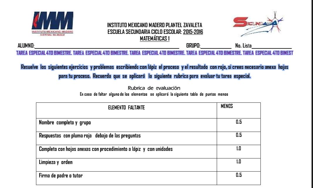 Único IXL Hojas De Trabajo De Matemáticas Bosquejo - hojas de ...