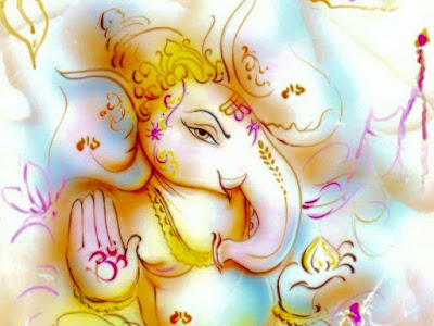 ganeshay-namah-wallpapers