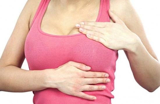 هل تسبب حبوب منع الحمل سرطان الثدي ؟