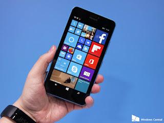 logiciel zune pour nokia lumia 510 gratuit