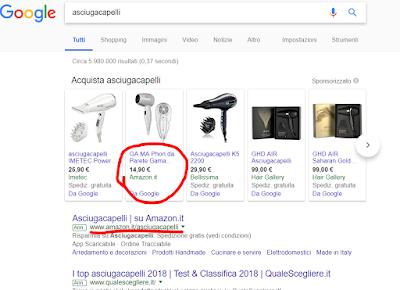 investire in azioni google conviene?