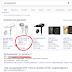 Comprare Azioni Google Alphabet 2019 conviene?