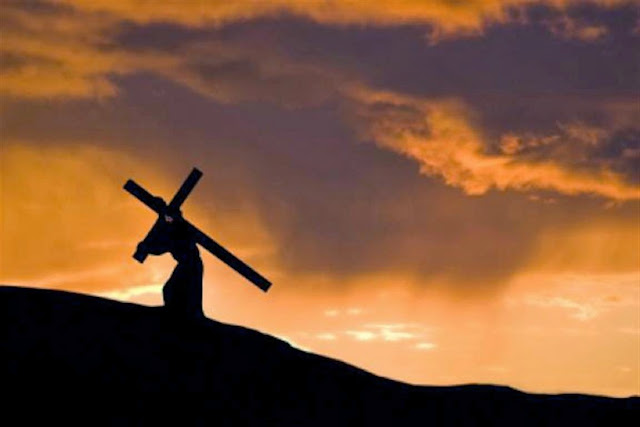 Αποτέλεσμα εικόνας για σηκωσε το σταυρο σου