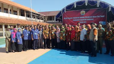 Download Hasil Ujian PPPK Tahap I Tahun 2019 Kabupaten Grobogan