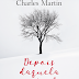 """[Resenha] """"Depois Daquela Montanha"""", de Charles Martin"""