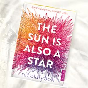 http://www.dressler-verlag.de/nc/schnellsuche/titelsuche/details/titel/1300324/23422/33803/Autor/Nicola/Yoon/The_Sun_is_also_a_Star.html