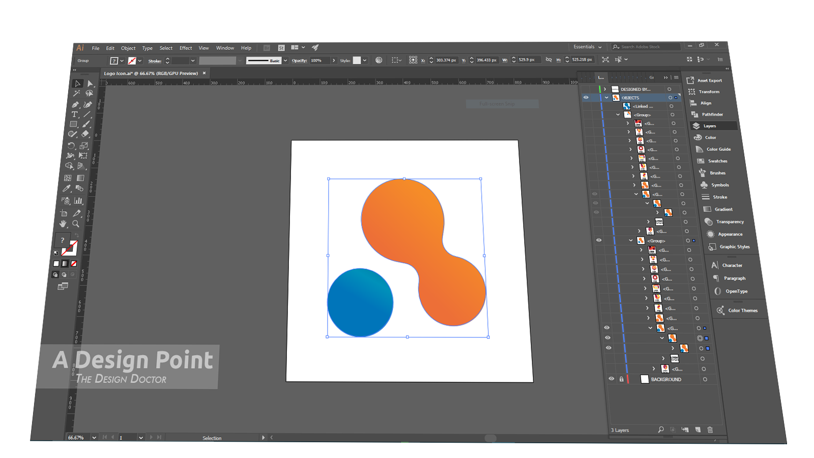 download adobe illustrator cc 2017 full crack