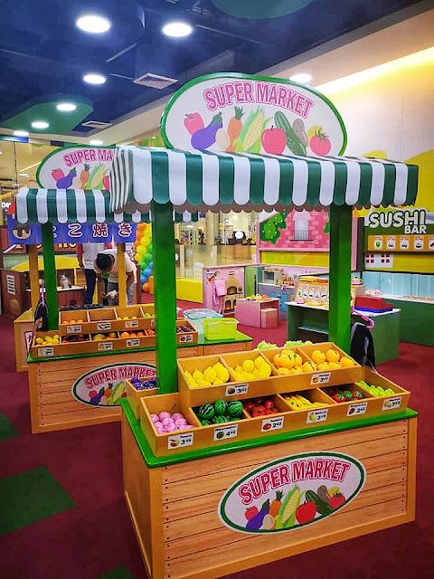 sm-city-masinag-kidzoona-supermarket