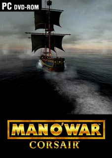 Download Man O War Corsair 2.0.0.2 PC Free Full Version
