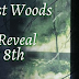 Cover Reveal: The West Woods by Suzy Vadori