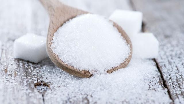 8 substitutos naturais para o açúcar cristalizado que fazem bem para a saúde