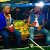 Anticipation: Olamide & Davido Jump In The Studio In Miami To Make A Heavy Collabo (Photos)