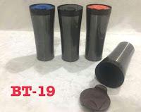 Tumbler BT-19