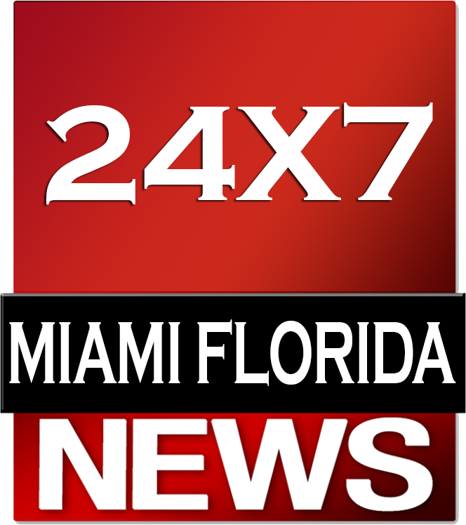 Miami Florida News