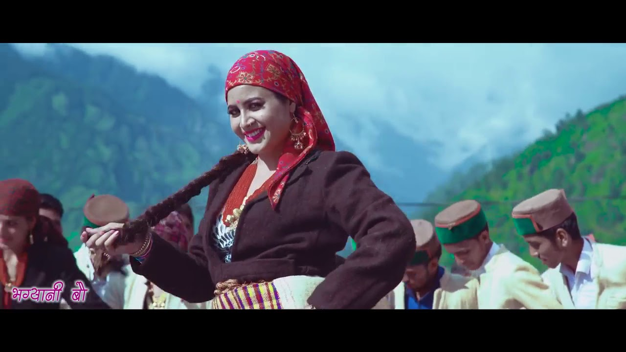 song mp3 video