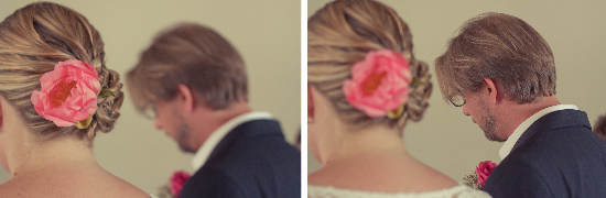 Real Wedding, italian wedding, foreign couple wedding in Italy, Martina Photo Marriage