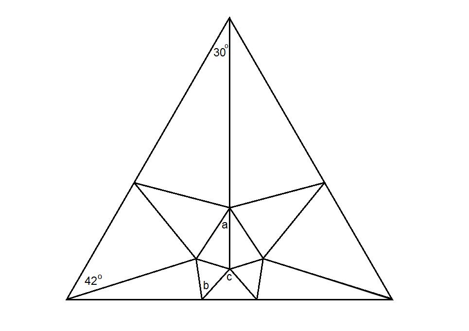 MEDIAN Don Steward mathematics teaching: WR Somsky's
