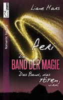http://bambinis-buecherzauber.blogspot.com/2015/06/rezension-aeri-das-band-der-magie.html