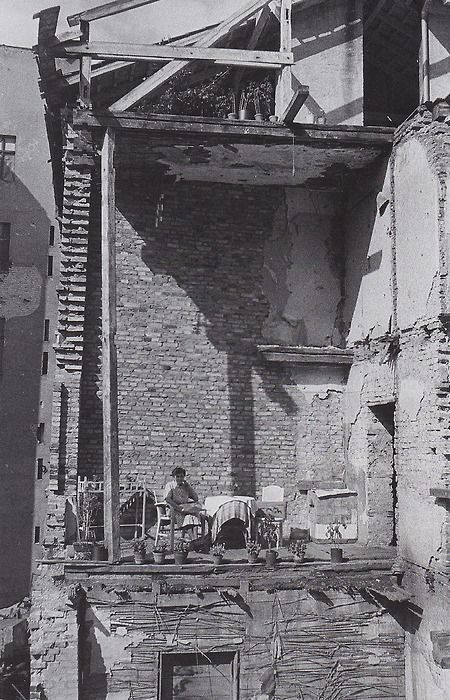 post-war Berlin 1945 worldwartwo.filminspector.com