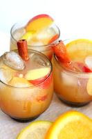 http://theseamanmom.com/non-alcoholic-sangria-recipe/