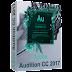 Adobe Audition CC 2017 V.10.1 Portable Terbaru Full Crack