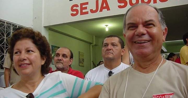 Morre Antônio Durval Ferraz e1122ad6907f2