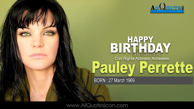 English-Pauley-Perrette-Birthday-English-quotes-Whatsapp-images-Facebook-pictures-wallpapers-photos-greetings-Thought-Sayings-free