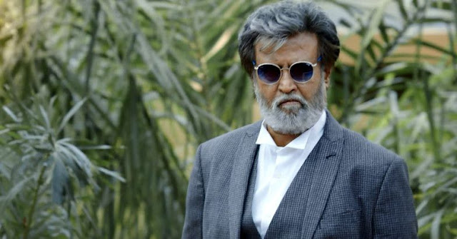 Kabali new hd stills download