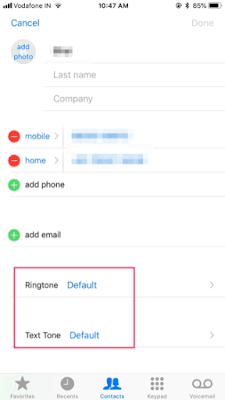 How_to_Set_Custom_Ringtone_for_Your_Contacts_on_iPhone