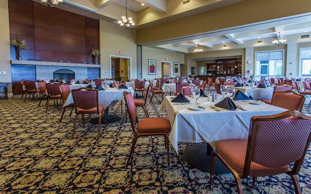 Wedding Venues In Jacksonville Fl Deerwood Country Club Jacksonville