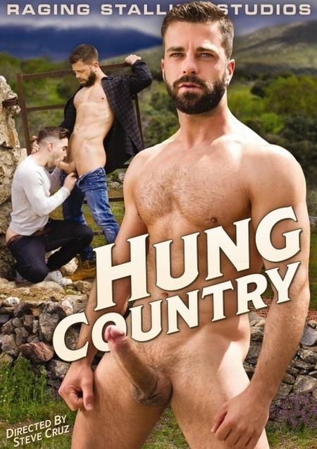 Hung Country | 2016