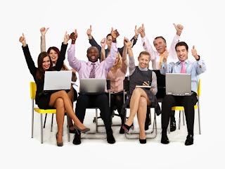 oportunidad de negocio ganar dinero por internet