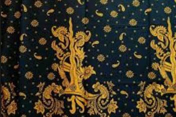Cek Harga Kain Batik Keris per Meter