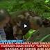 Must Watch: Bangkay ng Babae na sinaksak, Ginahasa at Sinunug sa CDO Natagpuan na!