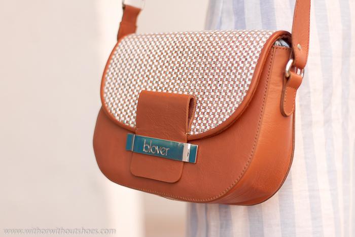 donde comprar bolsos bonitos y de calidad hechos en españa