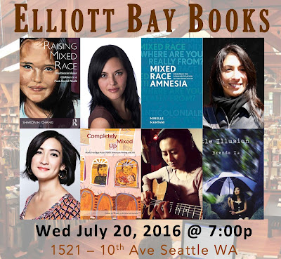 http://www.elliottbaybook.com/event/sharon-chang-friends