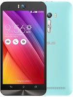 Harga baru ASUS Zenfone Selfie ZD551KL