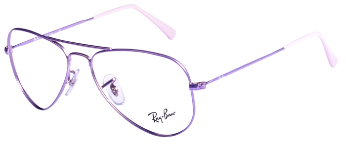48f5dc723c3e0 Oculos Ray Ban Grau   City of Kenmore, Washington