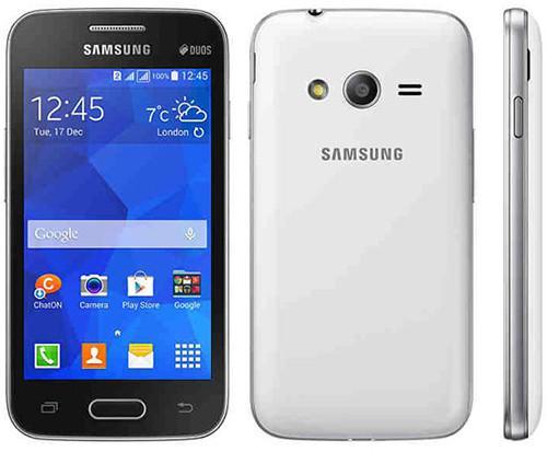 Harga Samsung Galaxy V Dan Spesifikasi Terbaru
