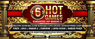 VIPBANDARQ.COM BANDARQ GAME BANDARQ CAPSA ONLINE BANDAR POKER AGEN DOMINO99