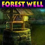 Games4King Forest Well Es…