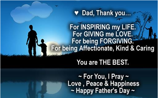 10+ HD Images Of Happy Fathers Day 2016 Top Best Pictures Of Fathers Day