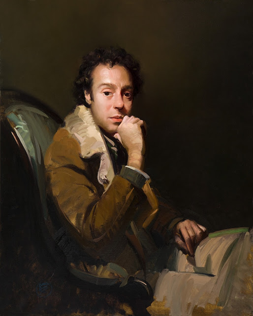 Joaquín Torrents Llado, International Art Gallery, Self Portrait, Art Gallery, Portraits Of Painters, Fine arts, Self-Portraits, Torrents Llado, Portrait of Men
