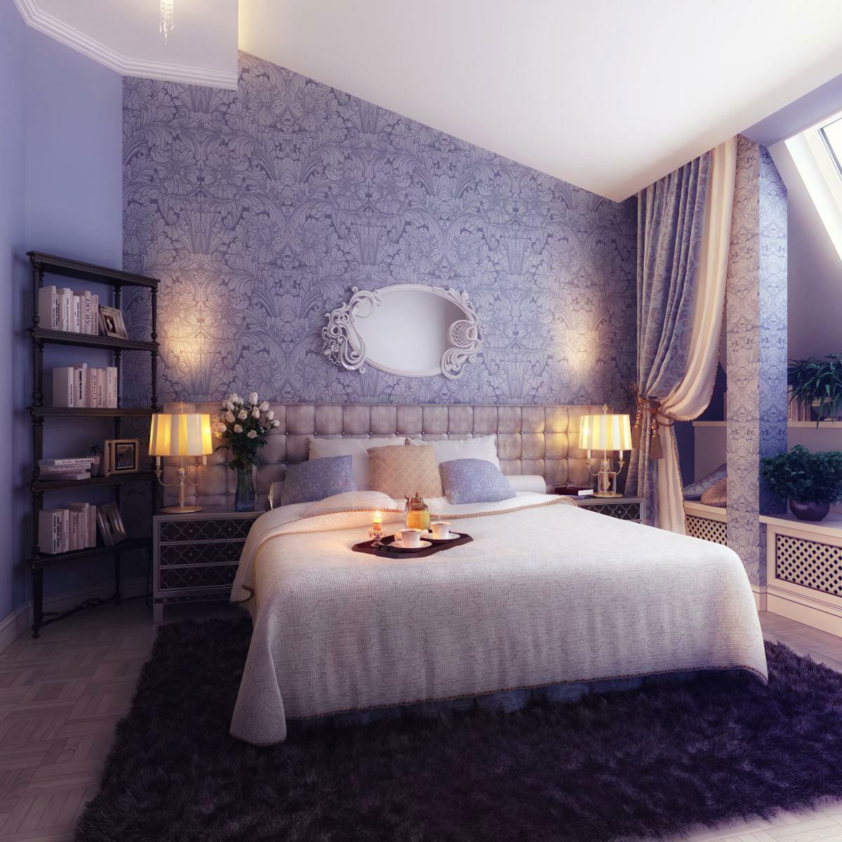 Ini Yang Pertama Bedroom Bilik Aku Ler Tu