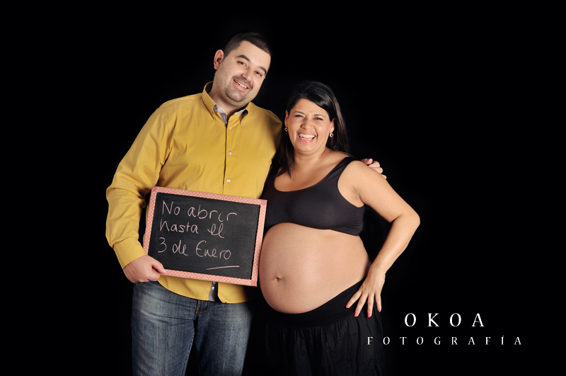 fotografos embarazo granada