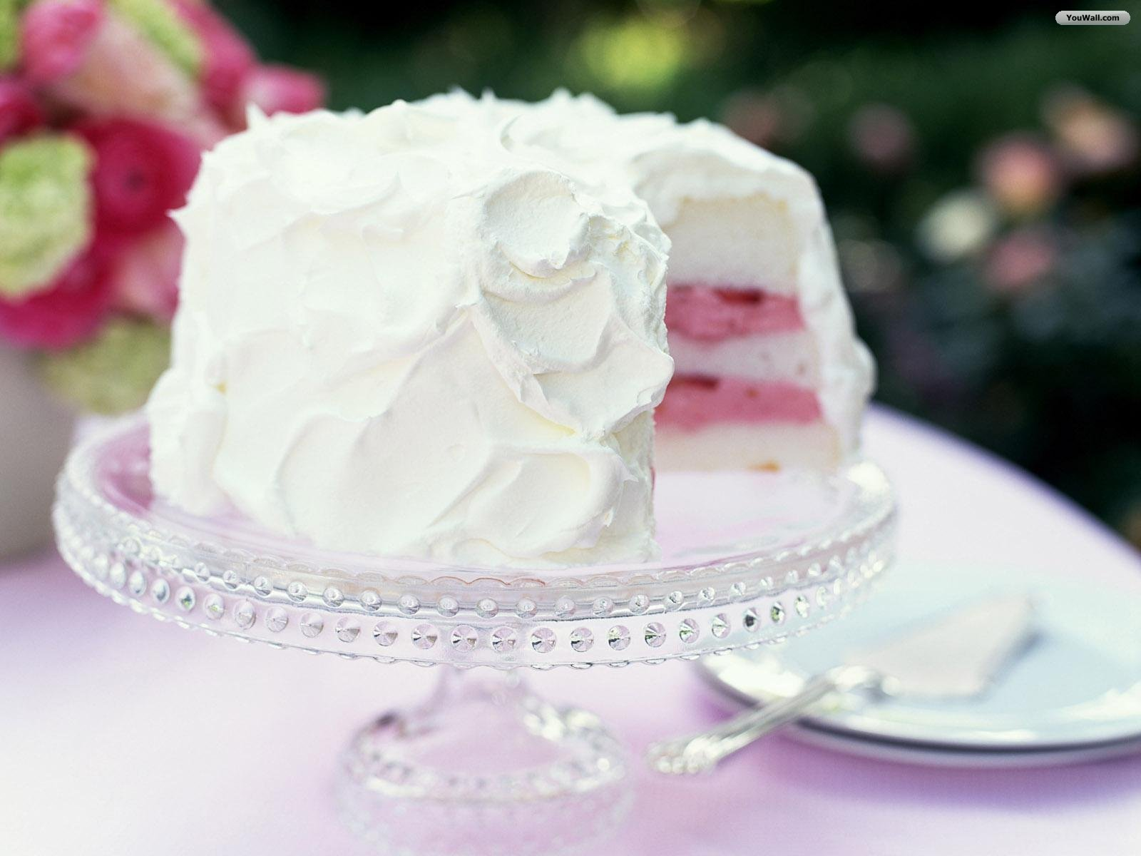 World Update Sports Information Wedding Cake Special