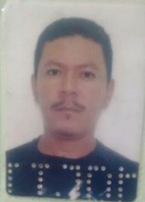 Vítima de facada não resiste e morre em hospital em Caxias