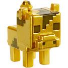 Minecraft Mooshroom Chest Series 2 Figure